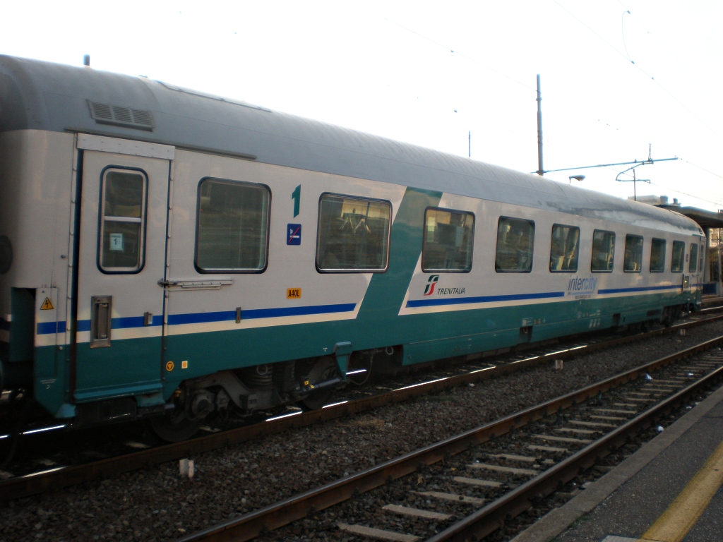Pixel art ferroviarie trainsimhobby for Cabine di querce reali amano va
