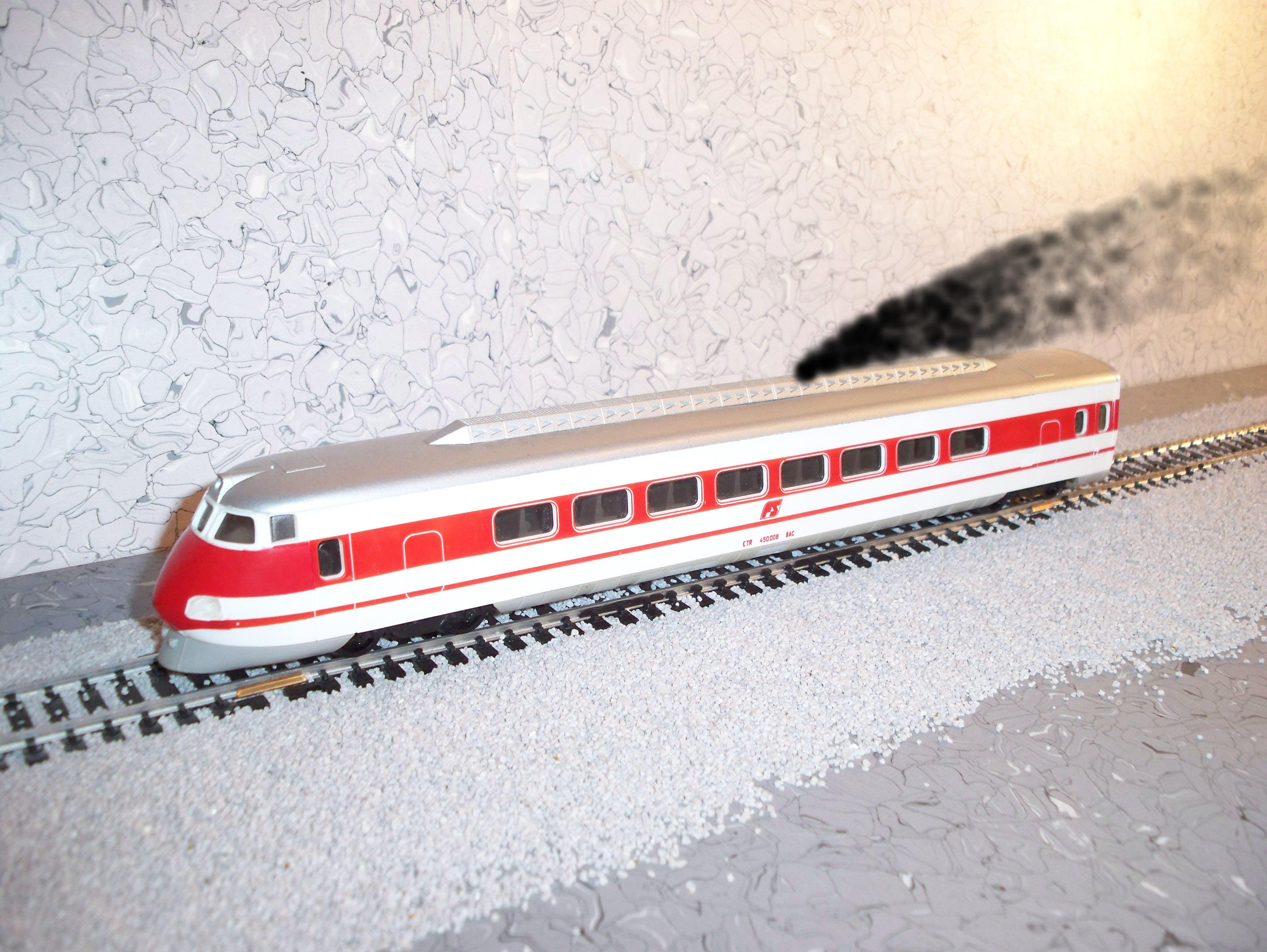 I miei disegni di treni pagina 6 trainsimhobby for Disegni di scantinati di sciopero