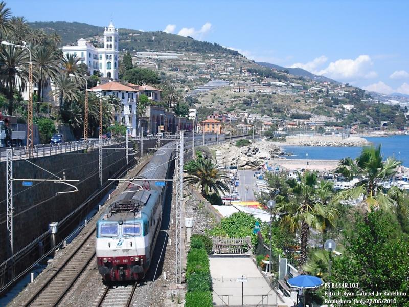 Photos de le forum afficher le sujet for 103 merion terrace moraga ca